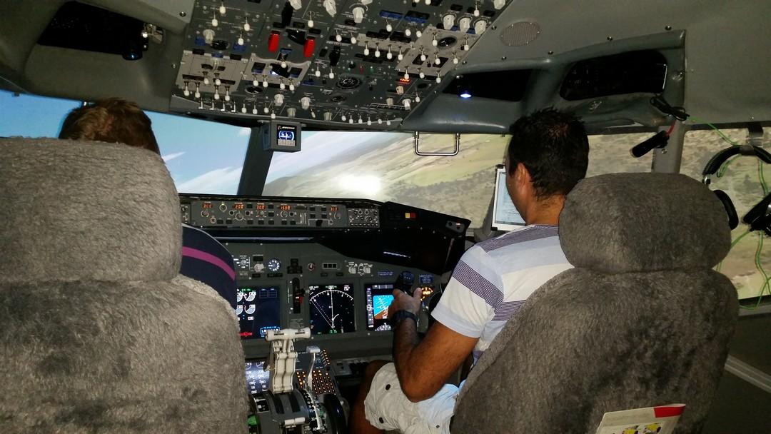 03 Virgin Crew