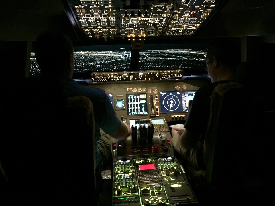 747_3