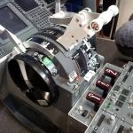 Worldflight 737 Storyline