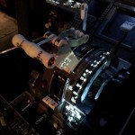 Throttle_2