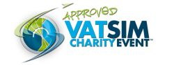 vsimcharity