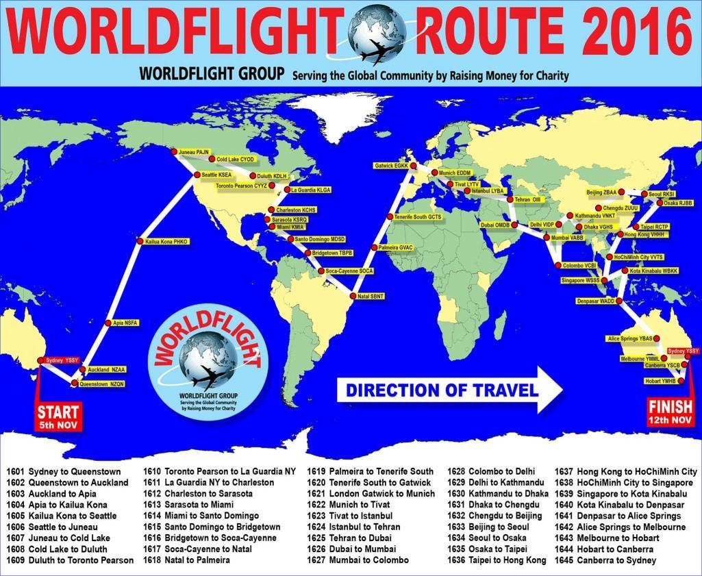 map-wf2016
